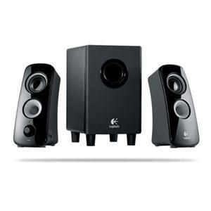 Speakers & Soundcards